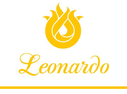 leonardo craft beer