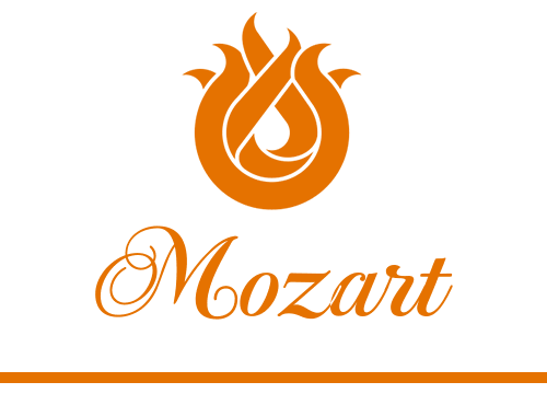 mozart craft beer